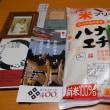 日本酒出荷量10年連続増