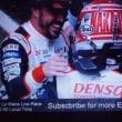 【静電気対策:エンジンの馬力を上げスピードを出す事で増え続ける静電気を無視できない】黒澤元治が30年ぶりにハコスカGT-Rに乗った!!【Best MOTORing】2001