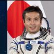 できると思って取り組むからできるようになる。若田さんの講演は即時荷重インプラントに通じるものがありました!