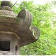 上野公園  ~東京都美術館・上野東照宮・西洋美術館~