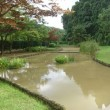 3泊4日の旅 20 酒呑童子神社(新潟県)