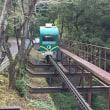 日本昭和村に行ってみた