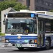 名市交 NH-180