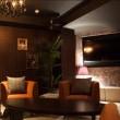 青山 会員制ラウンジ 『Aoyama Lounge / 青山ラウンジ』