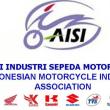インドネシア二輪車製造業者協会、今年の二輪車販売台数は7%増と予測。