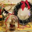 ~我が家のプチクリスマス&お正月~