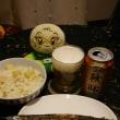 旬です✨ 秋刀魚🐟