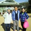 玉城温泉周辺を走りました。