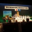 73年目の静岡市平和式典!小中学生のスピーチに「語り継ぐ」気持ち感じたが会場の閑散さは気がかり