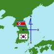 日本海が東海になる!?
