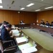 衣浦小学校卒業式、健康づくり推進協議会など