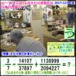 [う山先生・分数]【算数・数学】【う山先生からの挑戦状】分数571問目