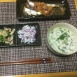 菜園日記:1月第1日曜日 松の内最終日の菜園(2018年1月7日)