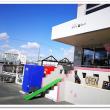 【浜松市】ドッグカフェ&ラン Goofy Goof(グーフィグーフ)