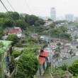 横須賀市、人口減少の原因は