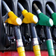 アイルランド(Ireland): Fuel costs
