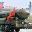 北朝鮮が大陸間弾道ミサイルを発射か  保守速報