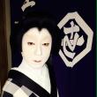 丹波屋おりき「霊験亀山鉾〜亀山の仇討〜」