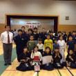 第56回名勝桜川剣道大会に参加しました