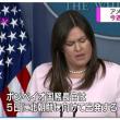 米国務長官 北朝鮮 キム委員長と会談へ 5日に出発