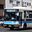 宮崎1046