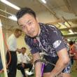 加藤慎平引退