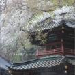 満開の桜に誘われて。上州の名山・麓の桜旅・2 ~水澤観音の桜