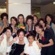 10月27日 和代ちゃん結婚式