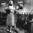 映画 かくも長き不在(1961) 戦争の悲劇が伝わります