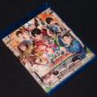 動物戦隊ジュウオウジャー Blu-ray COLLECTION 4