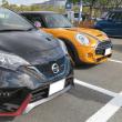 徳島輸入車ショー