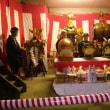 雷電神社例大祭(平成29年・酉年)