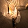 室内灯 LED換装