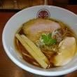 「京都・枯山水とグルメ?の旅」