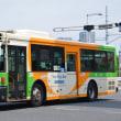 都交 F-N413