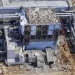 「原子力損害賠償法」見直し案が示す「政治の」究極の責任放棄