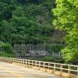 2018.5  GW後半は南北に長~い岐阜県縦断ツーリング