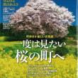 晴耕雨読日記 2019年(平成31年)3月12日 火曜日  大相撲春場所も3日目