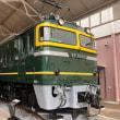 京都鉄道博物館〜6