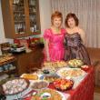#マダム路子と峰 順子の若さを創る美健食!