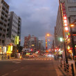 【気まぐれ写真館】 慶應義塾大学「児童文化研究会」同期会