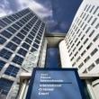 個人声明:国際刑事裁判所(ICC)ローマ規程発効10周年を記念して
