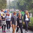 観光庁が<通訳案内士魅力発信動画>を制作発表しました。