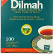 Dilmah Premium single origin 100% pure Ceylon tea