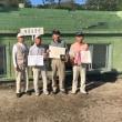 第25回中濃ブロック軽スポーツ大会