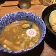 ラーメン33(六厘舎・大崎)