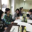 12/26保護者向けセミナーの模様
