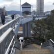 歩道橋FILE.222
