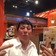学術大会で広島