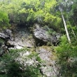 きびす山2